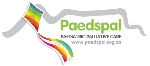 Paedspal Paediatric Palliative Care