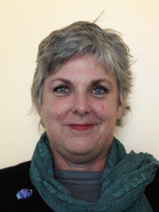 Angela Rackstraw (2)
